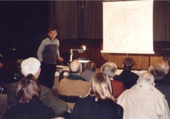 jean-marc-belot-gisors-2004