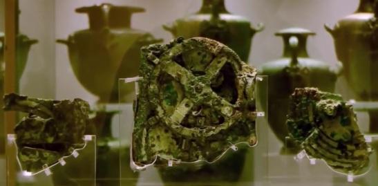 grece-machine-d-anticythere