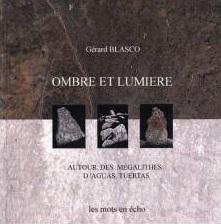 ombre-et-lumiere