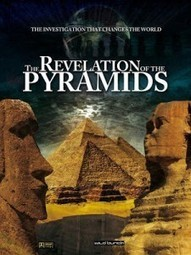 the-revelation-of-the-pyramids