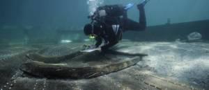 bateau-age-du-bronze-croatie