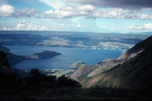 lake_toba_indonesia