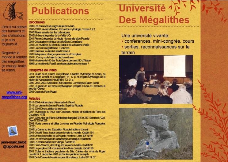flyer-universite-des-megalithes-cliquer-ici