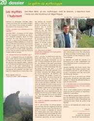L'Aisne Nr.151, novembre-d2cembre 2005