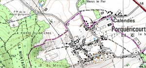 porquericourt-pierre-quinpierre