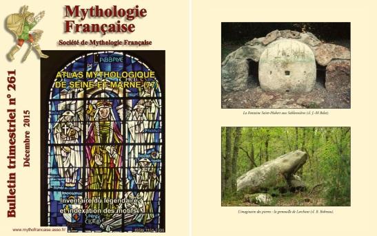 atlas-seine-et-marne-mythologie-francaise-261-decembre-2015-couverture-et-dos