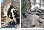 pierre-au-coq-ormoy-villers-pierre-glissoire-peroy-les-gombries