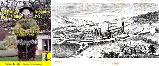 le-vacher-toulemonde-et-la-vieille-ville-de-chauny