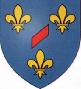armes-de-verneuil-en-halatte-au-baton-de-vie-et-de-mort-du-geant