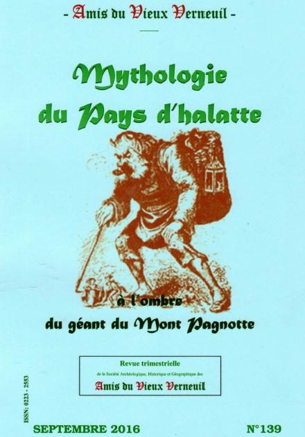 mythologie-pays-halatte-geant-mont-pagnotte
