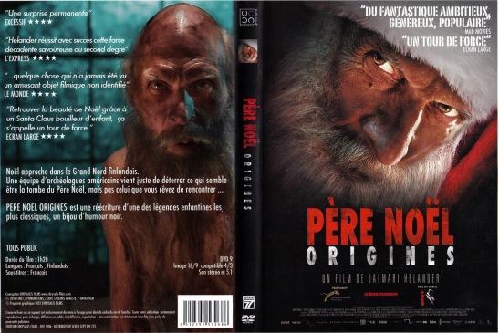 pere-noel-origines