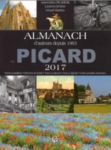 almanach-du-picard-2017-couverture